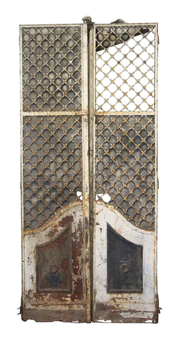 Door Rosettes Amp Defender Security E 2296 Door Knob