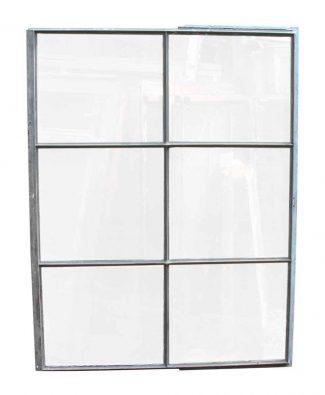 Reclaimed & Industrial Windows | Olde Good Things