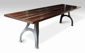 Antique Kitchen Dining Tables Farm Tables Olde Good Things - Marble top farm table