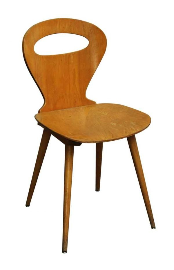 Vintage Mid Century Baumann Seagull Chair Set - Kitchen & Dining