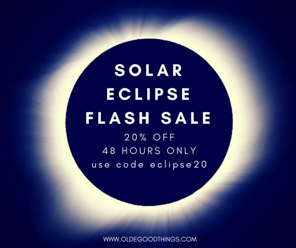 Solar-Eclipse-Flash-Sale