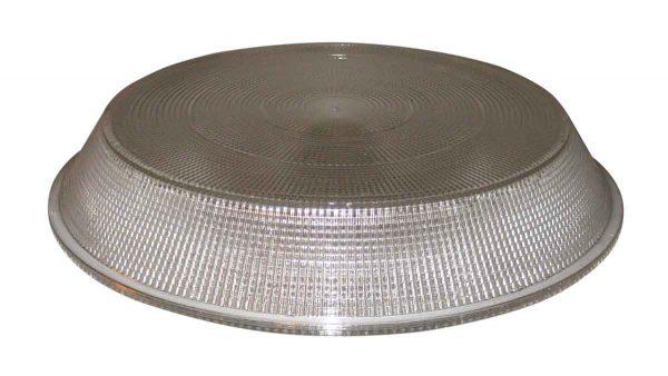 Holophane Endural Lens - Globes & Shades