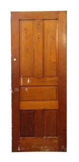 architectural salvage doors, vintage & antique doors | olde good