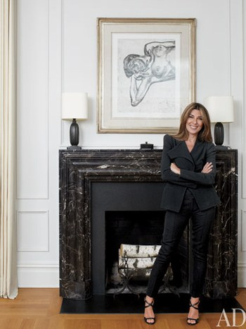 ogt-the-perfect-mantel-for-adulting-architectural-digest-judge-nina-garcia