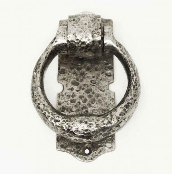 Replica Arts & Crafts Style Door Knocker - Knockers & Door Bells
