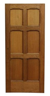 Charming Antique Interior Doors Olde Good Things