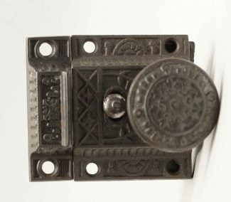 antique cabinet furniture latches olde good things