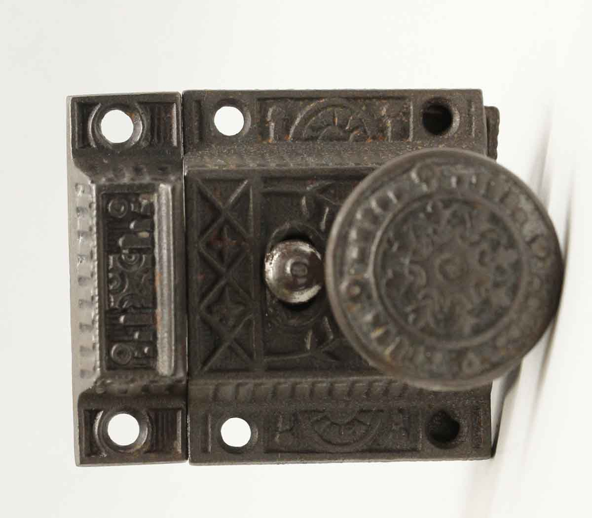 size full placement knobs latch hardware and kitchen catches cabinet hinges latches accessories