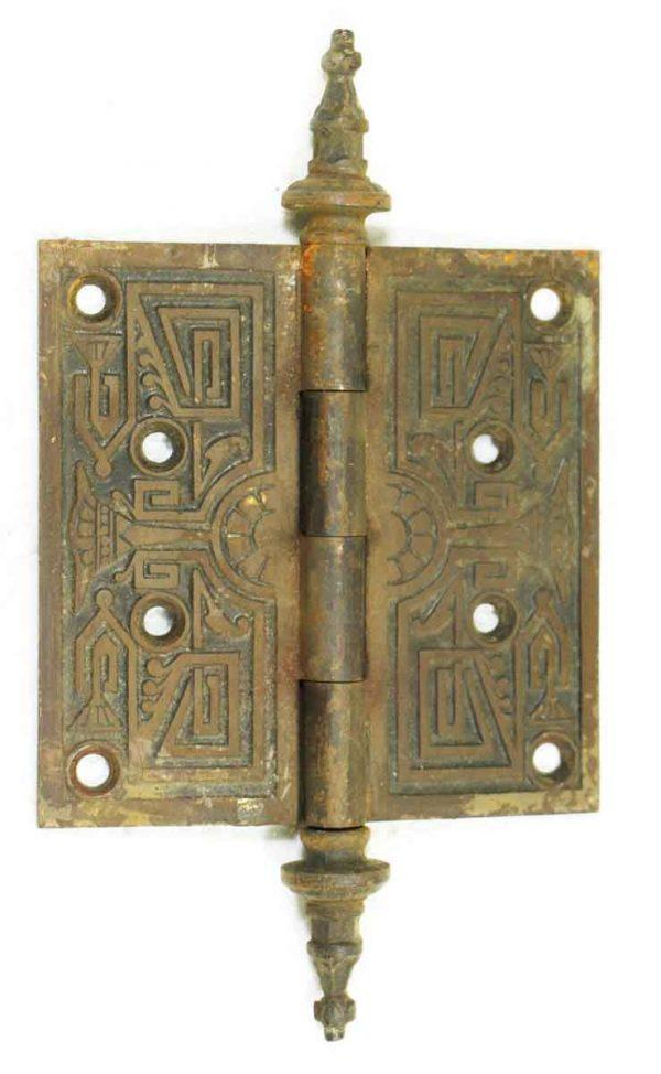 Door Hinges - Old Victorian Hinge