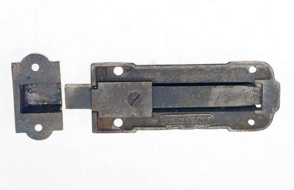 Door Locks for Sale - L198962
