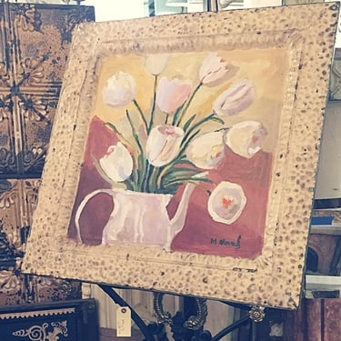 hand-painted-panel