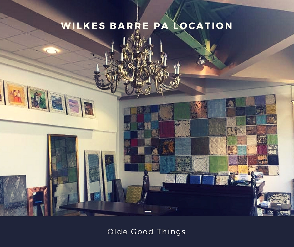 Bell Furniture Wilkes Barre Exterior architectural salvage online store | olde good things