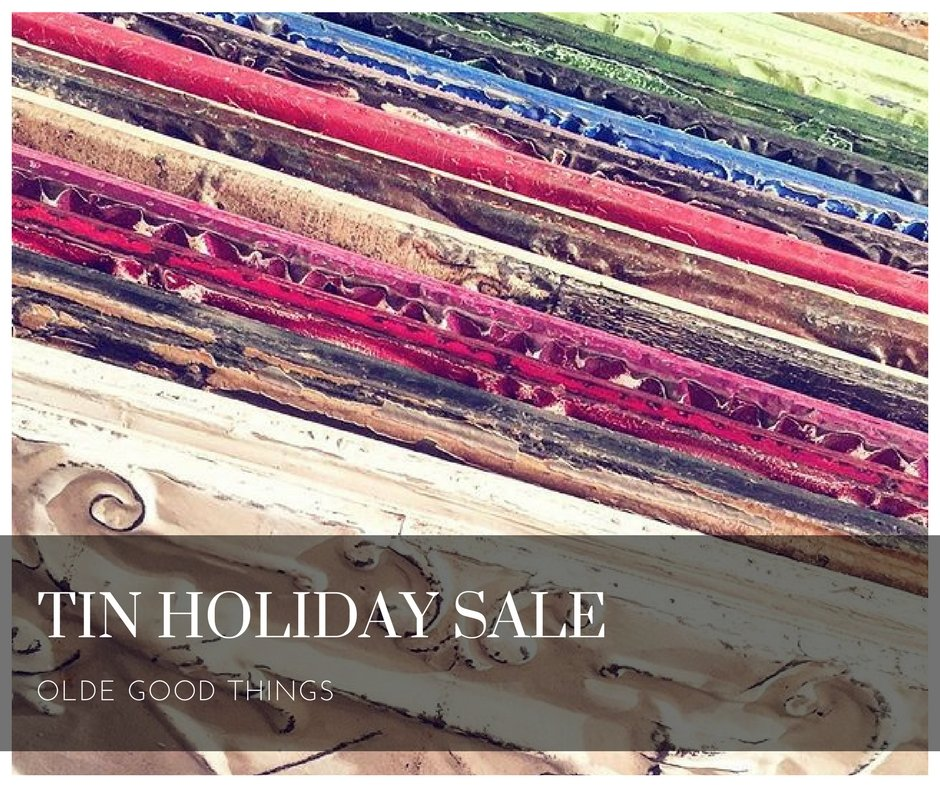 antique-tin-holiday-sale