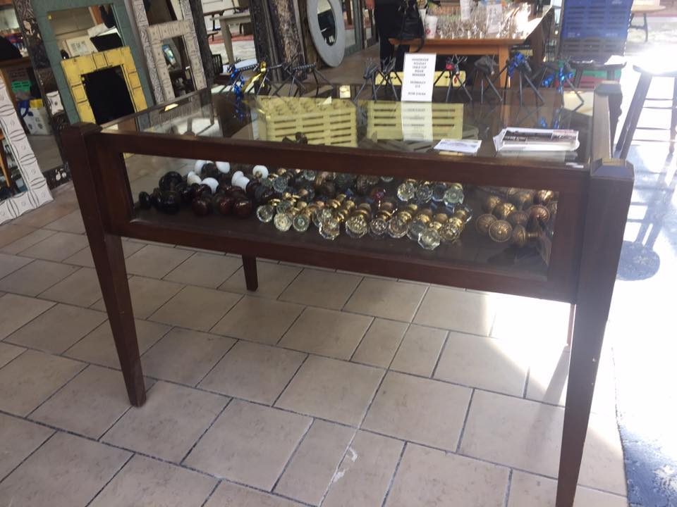 We Will Be Showcasing Many Interesting Architectural And Antique Items For  Sale Including Antique Furniture, ...