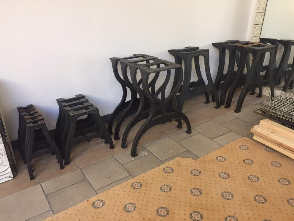 olde good things outlet store wilkes barre pop up store olde good interesting bell furniture wilkes