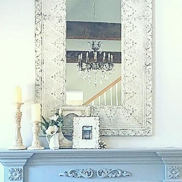 mirror-sale