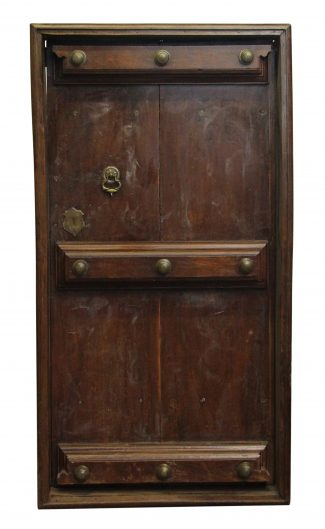 Architectural Salvage Doors Vintage Antique Doors Olde Good Things