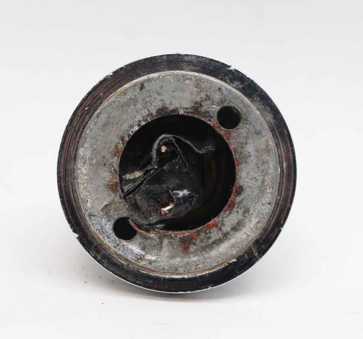 Knockers U0026 Door Bells For Sale   WAN254464