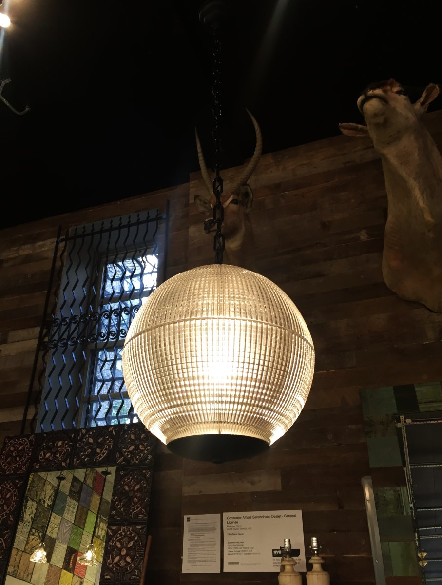 Category antique lighting olde good things connoisseurs set and stage designers and remodeling and construction professionals can all be found at one of our nyc architectural antique stores arubaitofo Images