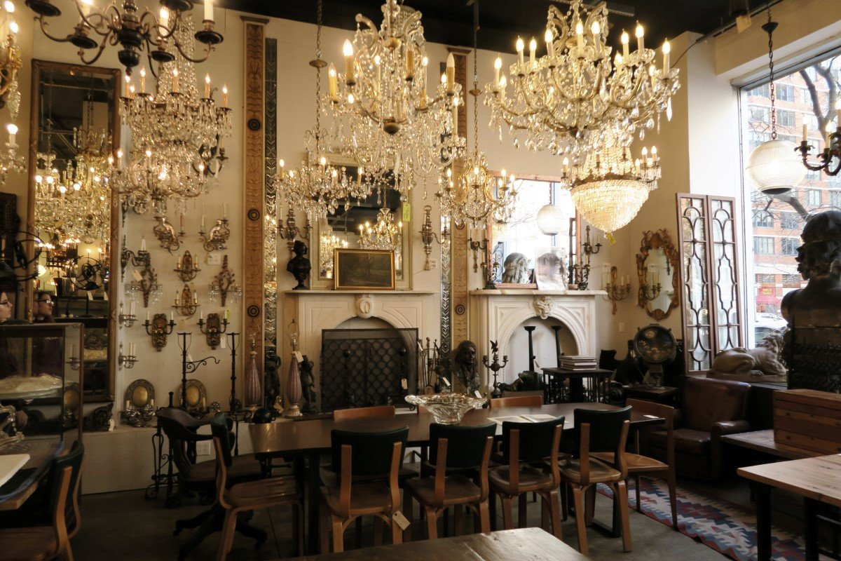 Category antique lighting olde good things all light fixtures are on sale now from 20 to 40 off just to show how glad we are to be back in the neighborhood arubaitofo Gallery