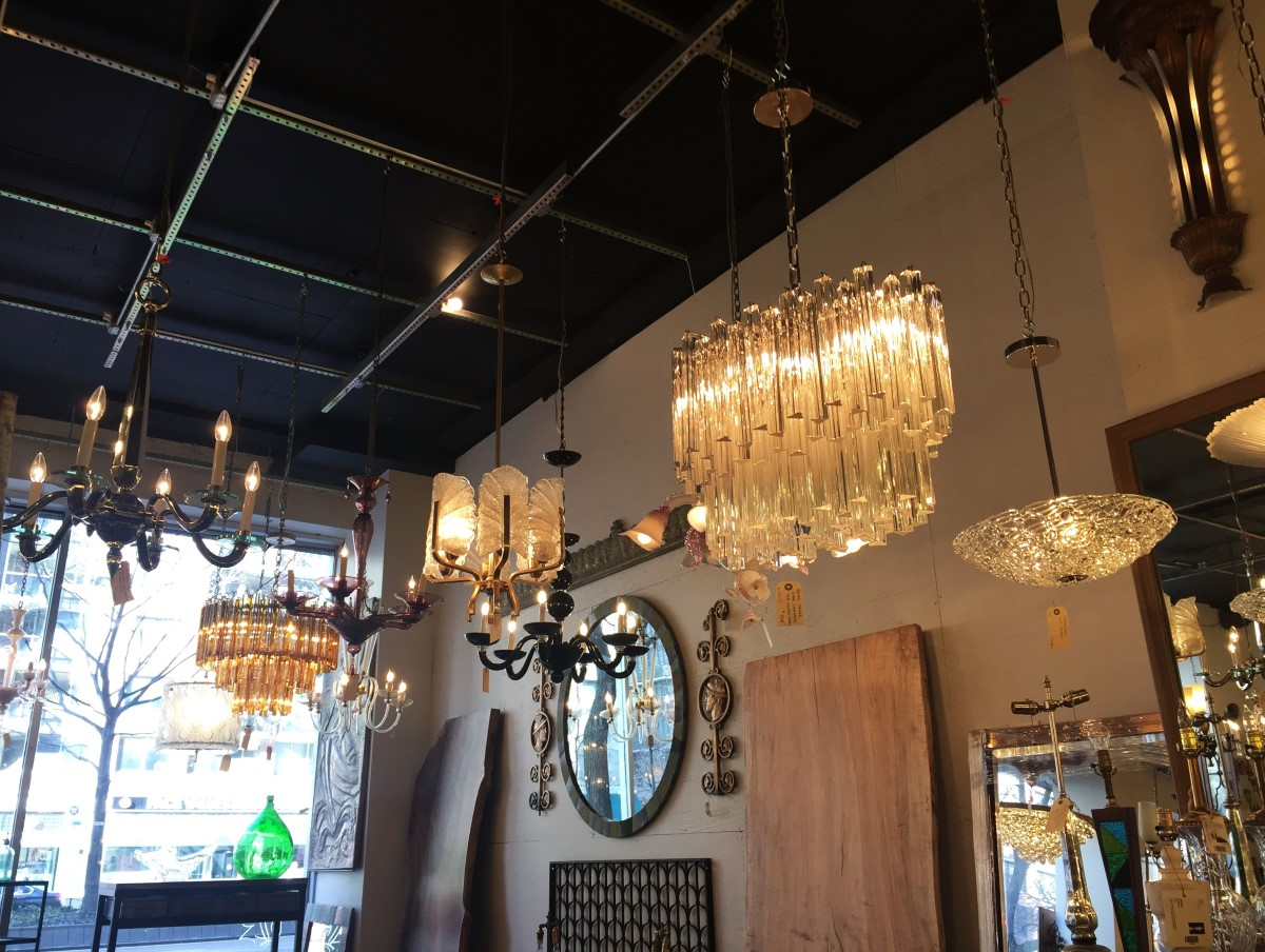 Category antique lighting olde good things all light fixtures are on sale now from 20 to 40 off just to show how glad we are to be back in the neighborhood arubaitofo Images