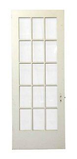 Architectural Salvage Doors, Vintage & Antique Doors   Olde Good ...