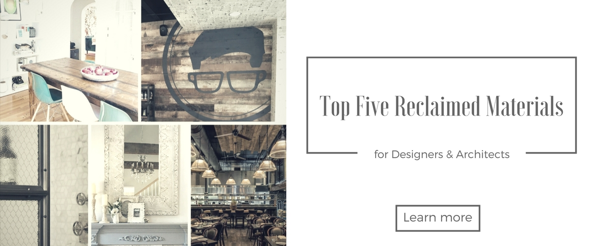 top-5-reclaimed-materials-banner-wp