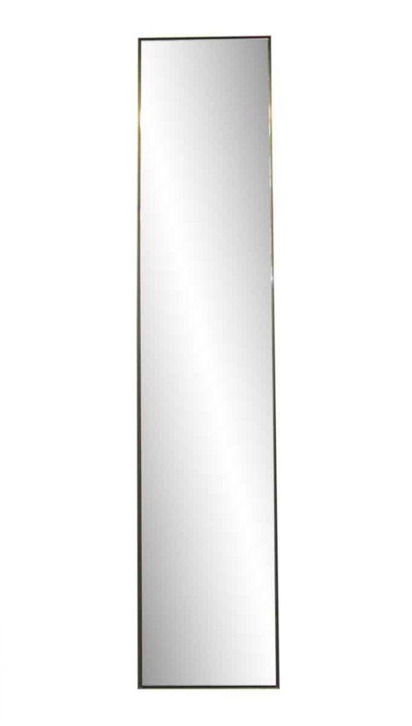 Antique Mirrors - Reclaimed Extra Tall Floor Mirror