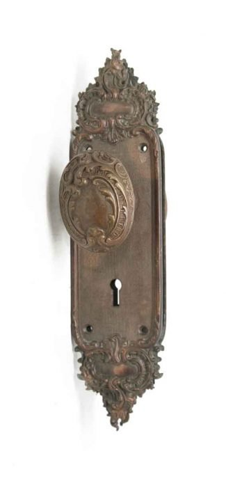 Antique Door Hardware | Olde Good Things
