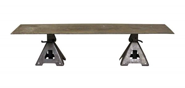 Industrial - Industrial Table Unit