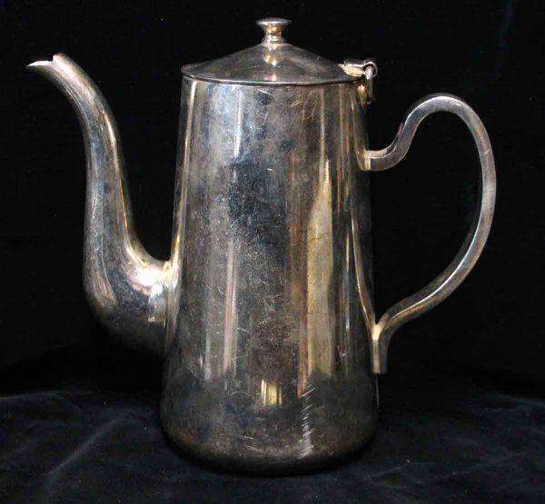 Kitchen - Waldorf Astoria Original Tea Pitcher