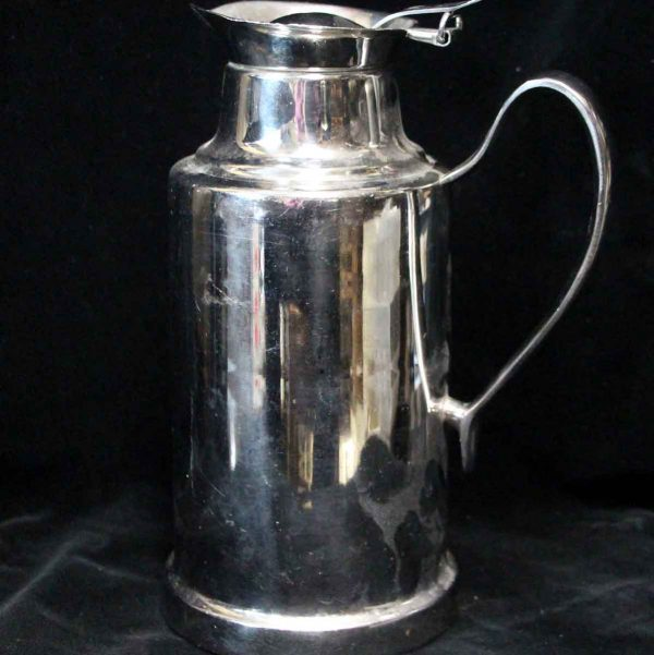 Kitchen - Waldorf Astoria Original Thermal Pitcher