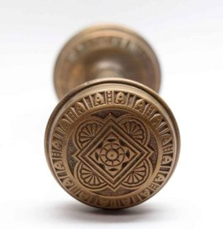 Vintage & Antique Door Knobs | Olde Good Things