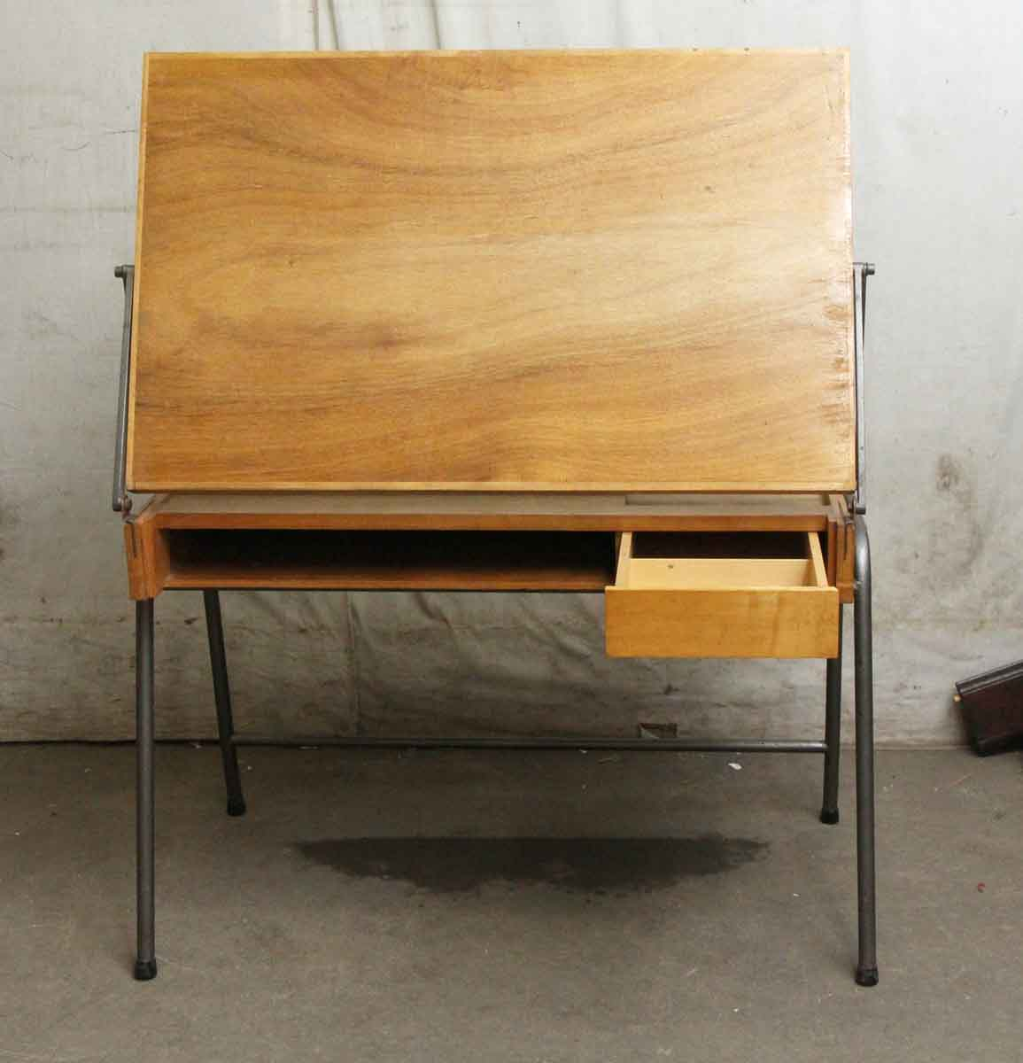 Drafting Tables For Sale   18BEL10172