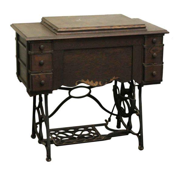 Sewing Machines - N257770