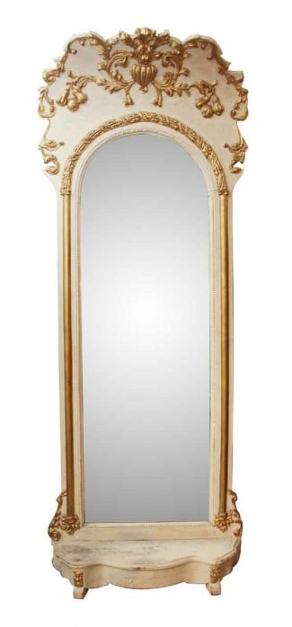 Antique Mirrors | Olde Good Things