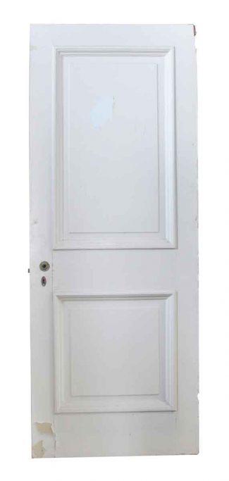 architectural salvage doors vintage antique doors olde good things