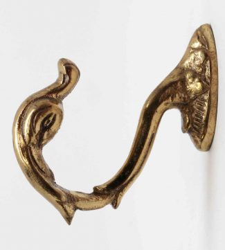 3e57eafe241 Antique Curtain Hardware | Olde Good Things