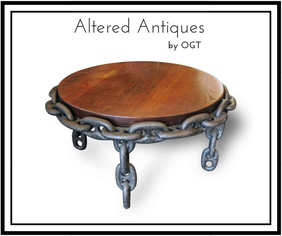 Altered-Antiques(1)