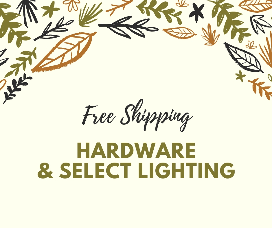 Copy of cyber-monday-free-shipping-2018
