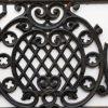 Balconies & Window Guards - N260923
