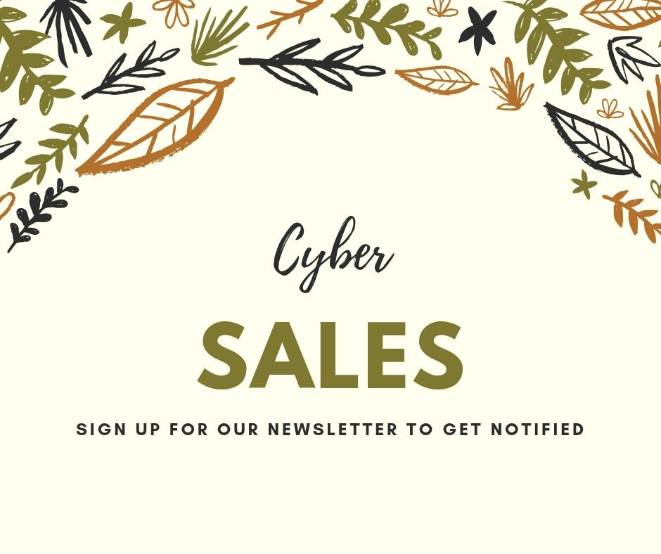 cyber-sales-2018-newsletter