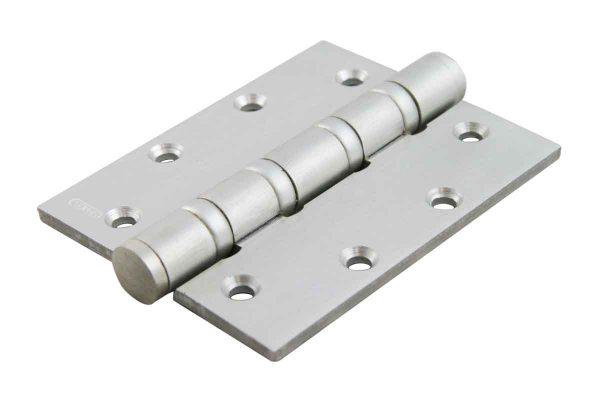 Door Hinges - Stanley Aluminum New Door Hinge