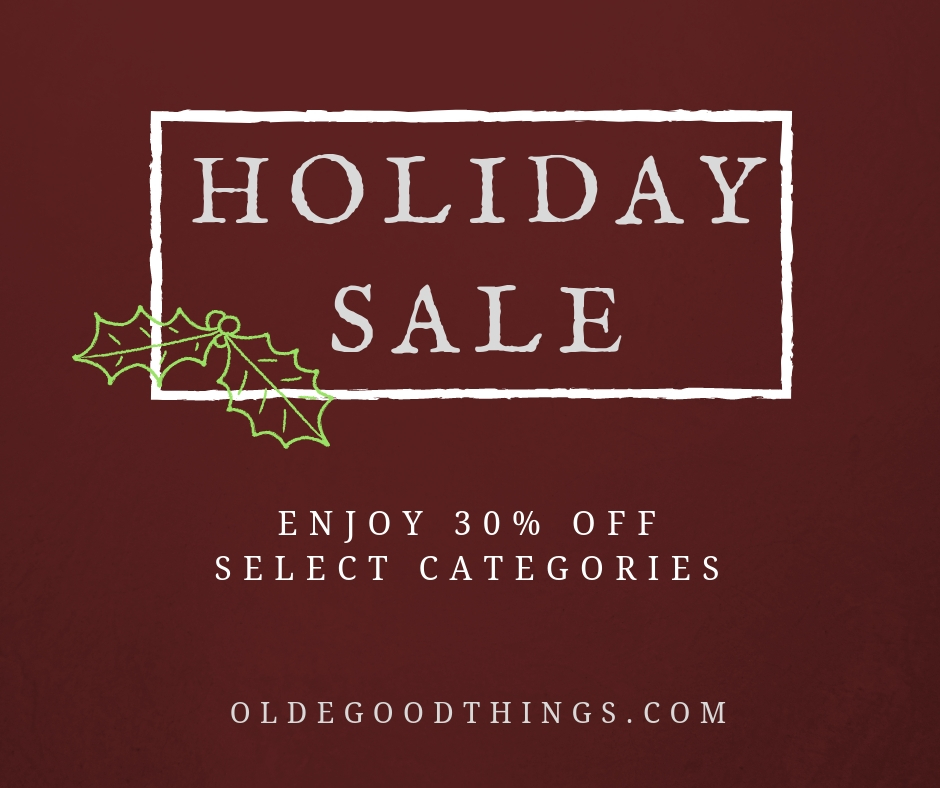 30-holiday-sale-2018