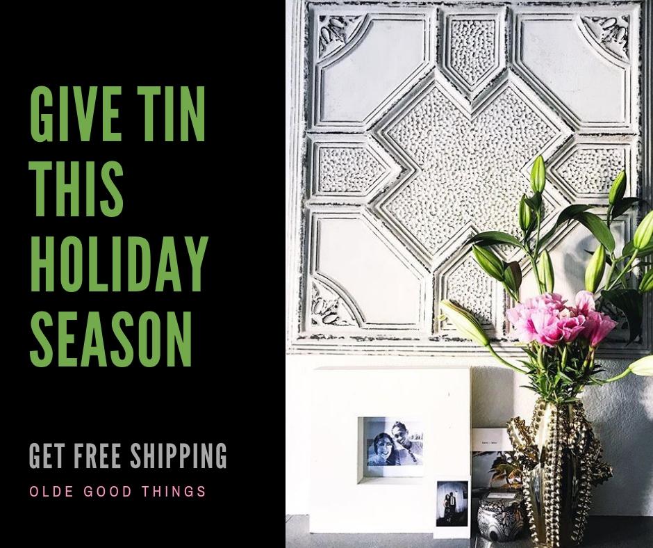 give-tin-this-holiday-season-2018