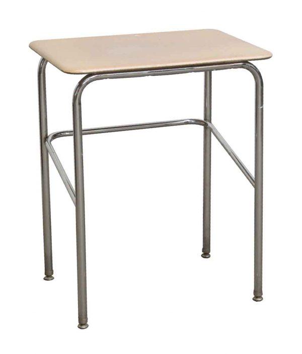 Office Furniture - Bakelite Top School Desk