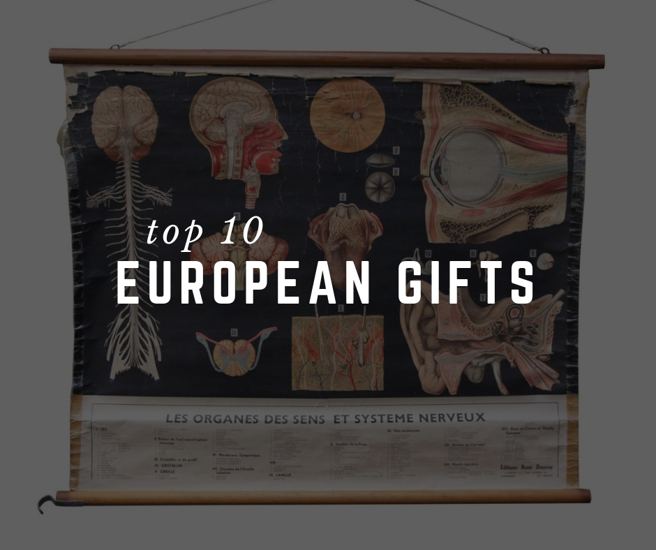 top-10-European-gifts