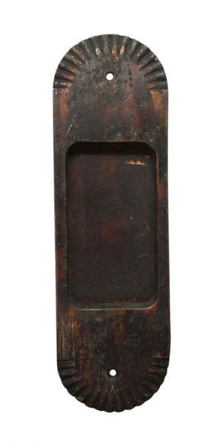 Antique Door Hardware Olde Good Things