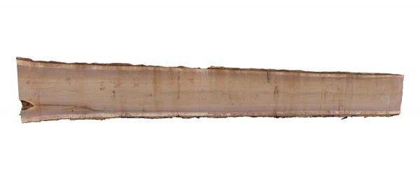 Live Edge Wood Slabs - 16 Foot Walnut Slab 5D