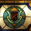 Stained Glass - N232238